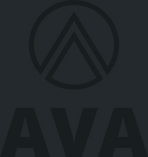 AVA - Performance Software Tuning